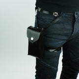 Interchangeable Leg Pouch