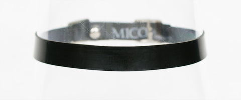 Simple Slim Collar