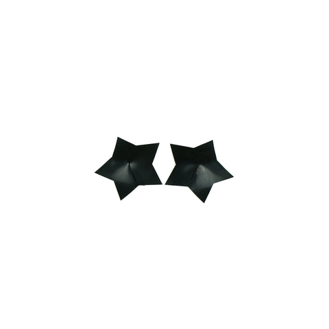 Star Shaped Nipple Pasties
