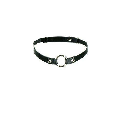 O Ring Ultra Slim Collar