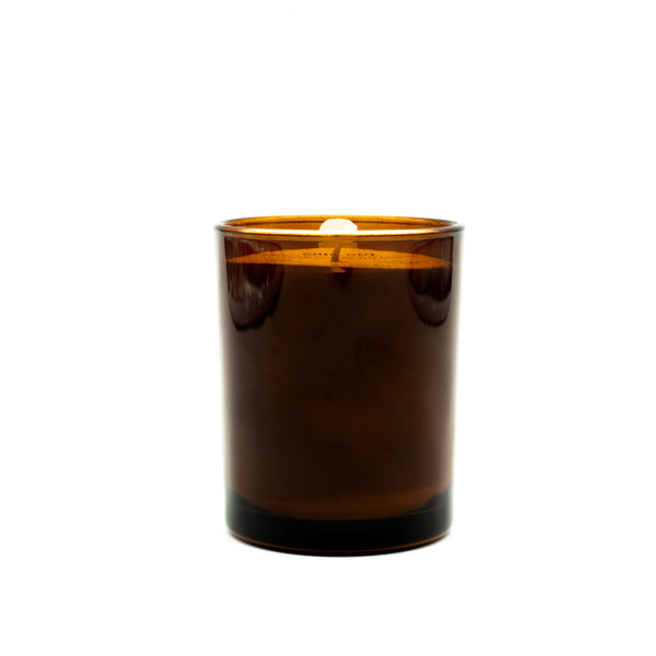 Chill Out. Aromatherapy Candle