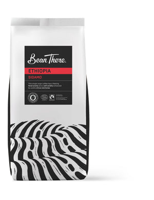 Bean There Coffee 1kg