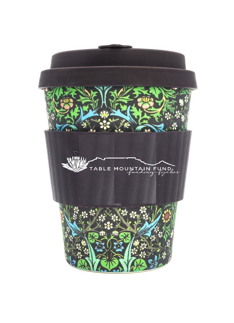 TMF Blackthorn Eco Coffee Cup 340ml