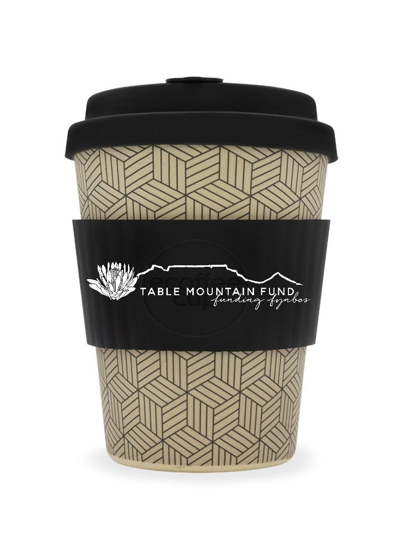 TMF Bonfrer Eco Coffee Cup 340ml