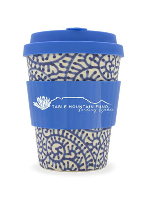 TMF Setsuko Eco Coffee Cup 340ml
