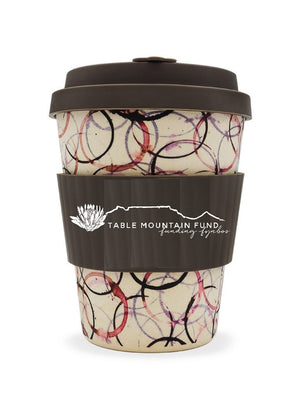 TMF Project Waterfall Eco Coffee Cup 12oz | 340ml