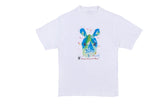 Rinki Ryno the Rhino Children's T-shirt