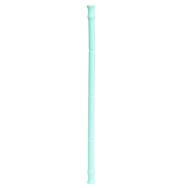 Silistraw Single Straw - Various Colours