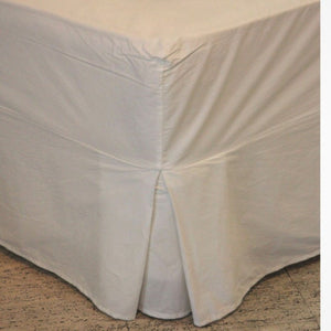 Easy Fit Polycotton Sheet Combo - CQ Linen Quality Bedding