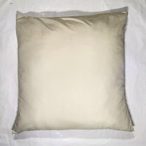 Microfibre Continental Pillowcase - 2 Pack - CQ Linen