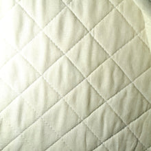 Load image into Gallery viewer, Luxury Jacquard Cotton Quilt Set - Diana - CQ Linen Quality Bedding