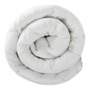 Ball Fibre Soft Touch Duvet Inner - CQ Linen Quality Bedding