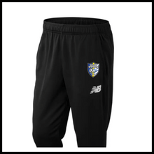 Load image into Gallery viewer, Dover-Sherborn Soccer Tech Fit Pant