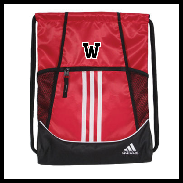 Wellesley Sack Pack
