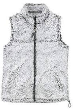 Load image into Gallery viewer, Ashland Hockey Sherpa Vest