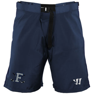 Warrior Hockey Custom Pant Shell- Junior