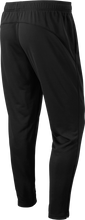 Load image into Gallery viewer, Natick Soccer Tech Fit Pant