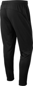 Natick Soccer Tech Fit Pant