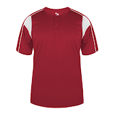 Wellesley Little League Uniform Kit