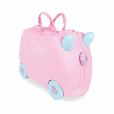 Trunki Rosie barnekoffert