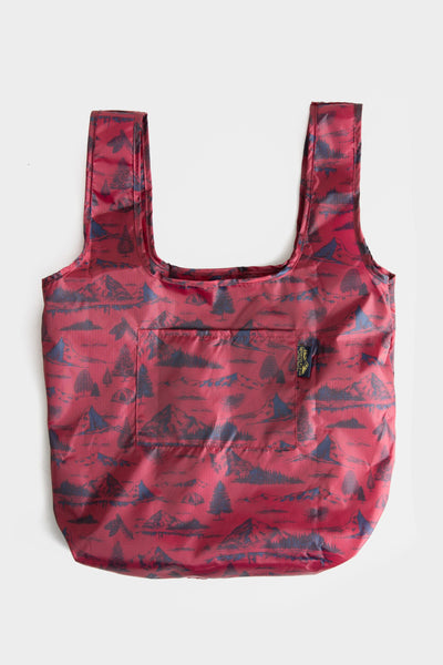 Ravine Packable Tote