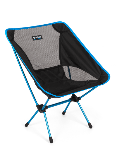 Helinox Chair One Black campingstol