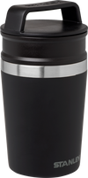 Classic Travel Mug Thermokopp 0,23 liter
