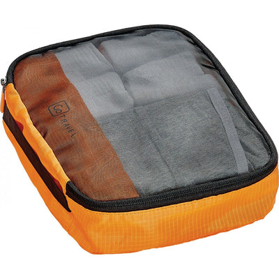 Triple Packing Cubes (3 Stk)