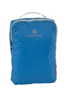 Eagle Creek Pack-it Specter Cube Brillant Blue