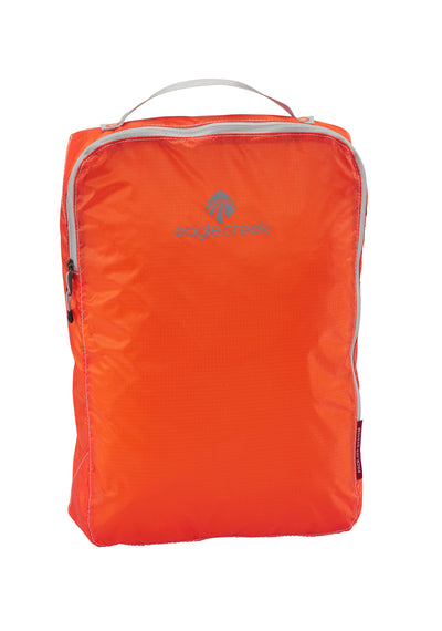 Eagle Creek Pack-it Specter Cube Flame Orange