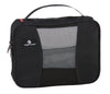 Eagle Creek Pack-it Half Cube pakkepose Black