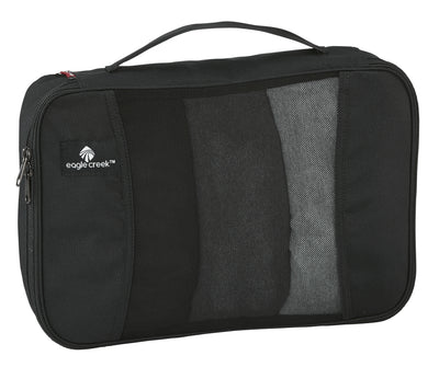 Eagle Creek Pack-it Cube pakkepose black