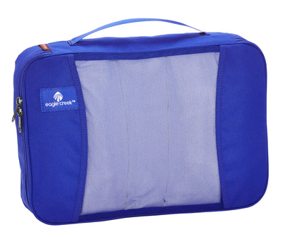 Eagle Creek Pack-it Cube pakkepose blue sea