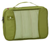 Eagle Creek Pack-it Cube pakkepose fern green