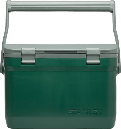 Adventure Cooler Kjøleboks 15 liter