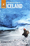 Rough Guides Iceland 9781789194111