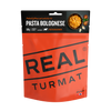 Real Turmat Pasta Bolognese
