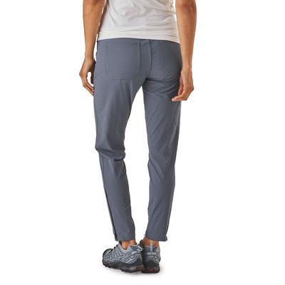 Skyline Traveler Pants Dame