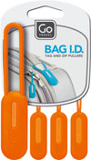 Bag Id Set