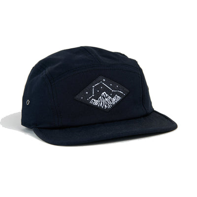 United by Blue Archer 5 Panel Hat caps