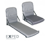 Exped Chair Kit Medium Medium/Wide Long/Wide