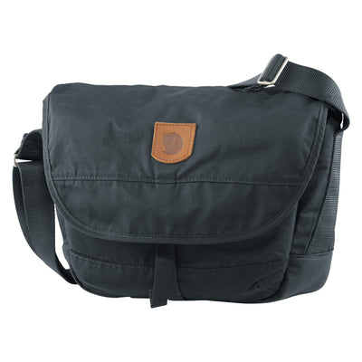 Fjellreven - Greenland Shoulder Bag Small skulderveske - Dusk