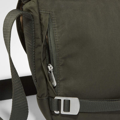 Greenland Shoulder Bag Small detalj