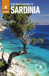 Rough Guide ti Sardinia - reiseguide 9781789194463