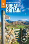 Rough Guides Great Britan 9780241308776