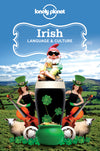 Lonely Planet - Irish Language & Culture - 9781741048155