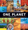 Lonely Planet - One Planet - 9781743215050