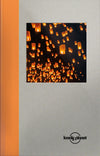 Lonely Planet - Small Notebook - Lanterns - Notatbøker - 9781743607695