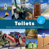 Lonely Planet - A Spotter's Guide to Toilets gavebok - 9781760340667