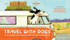 Lonely Planet - Travel With Dogs - 9781760340674